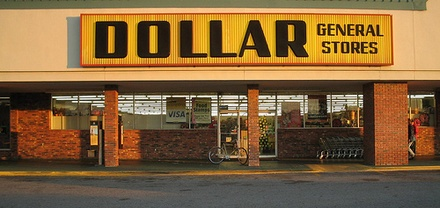 Dollar General vows aggressive pricing to boost store traffic | Retail Dive