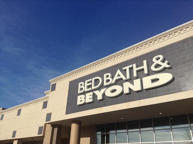 Bed Bath & Beyond adds $29 annual membership Beyond+