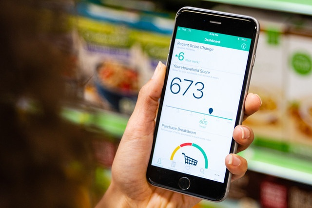 retaildive.com - Robert Williams - Kroger's in-store app aims to simplify healthy food shopping