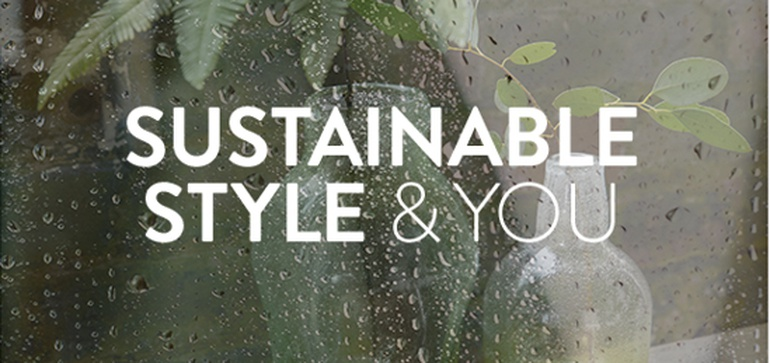 Nordstrom launches online curation of sustainable goods