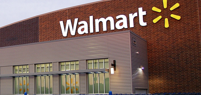 Wal-Mart e-commerce execs exit in wake of Jet merger | Retail Dive