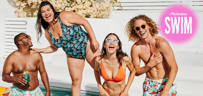 8d620b4b399b7b4daf510f5c67cd53c3 MeUndies jumps into swimwear 8211 Retail Dive