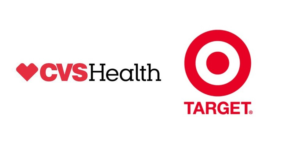 Why Target sold out to CVS