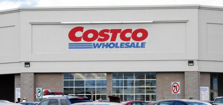 How Costco appeals to millennials and Gen Z without specifically targeting them