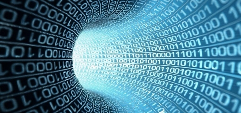 Survey: Big data, predictive analytics top investment priorities