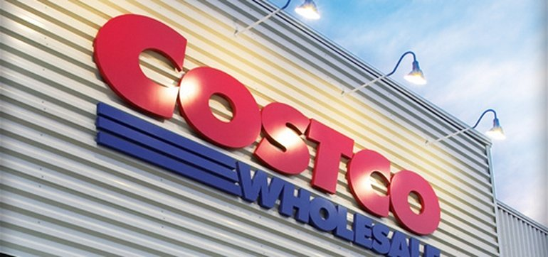 Costco beats Amazon on price | Retail Dive