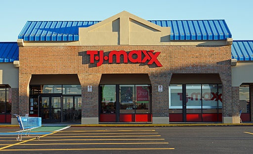 TJX, Kohl's face lawsuits claiming deceptive pricing