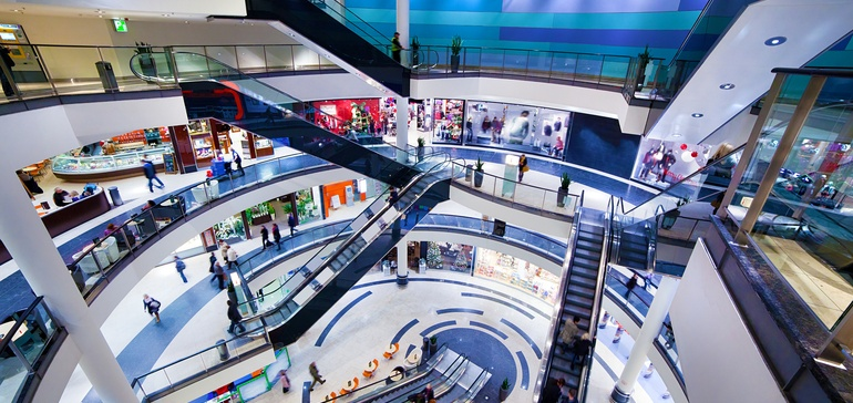 11 perspectives on the future of brick-and-mortar retail stores
