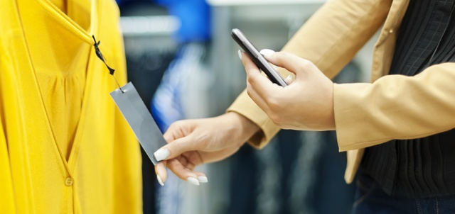 http://www.retaildive.com/news/11-predictions-for-the-future-of-retail-in-2016/411639/