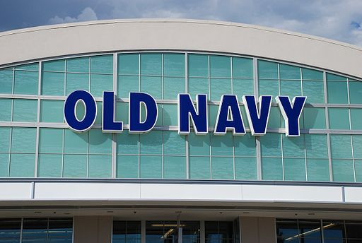 http://www.retaildive.com/news/gap-shares-fall-after-bad-news-at-key-old-navy-brand/411781/
